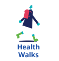 Health Walks